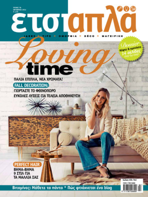 cover78