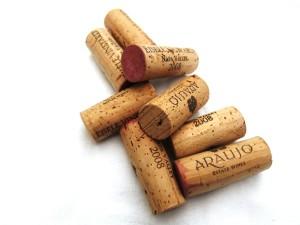 Araujo-Corks