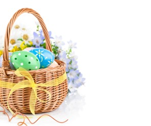 easter-greeting