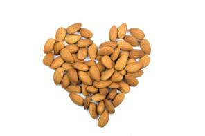 almonds_l