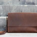 tsanta leather