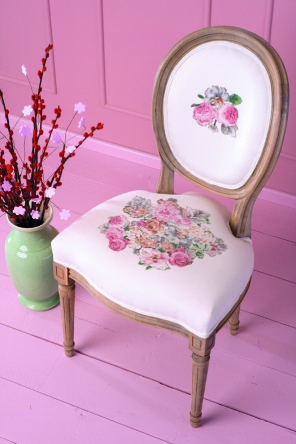chaise meta_1537 def