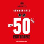 MIGATO_summersale