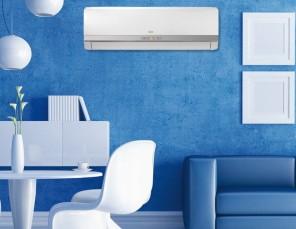air condition3