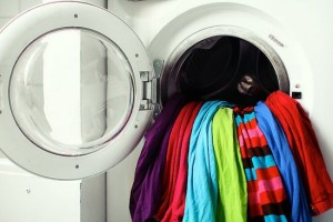 colorful-laundry