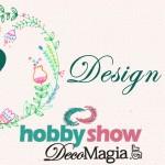 design team_final