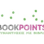 bookpoints-logo
