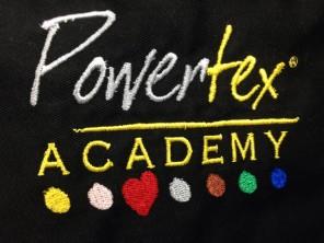 powertex3