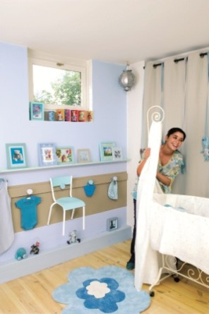baby-room_steps