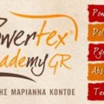 powertex academy l