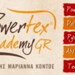 powertex academy l